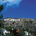 Kaplan 洛杉磯西木校區 LA Westwood9.png
