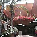 Kaplan 洛杉磯西木校區 LA Westwood13.png