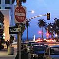 Kaplan 洛杉磯西木校區 LA Westwood14.png