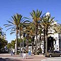 Kaplan 洛杉磯西木校區 LA Westwood17.png