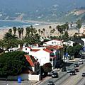 Kaplan 洛杉磯西木校區 LA Westwood22.png