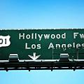 Kaplan 洛杉磯西木校區 LA Westwood24.png