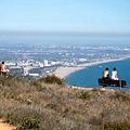 Kaplan 洛杉磯西木校區 LA Westwood26.png