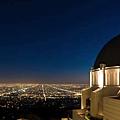 Kaplan 洛杉磯西木校區 LA Westwood27.png
