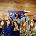 Kaplan 美國波士頓校區2.png