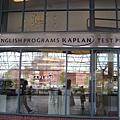 Kaplan 美國波士頓校區3.png
