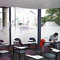 Kaplan 美國波士頓校區6.png