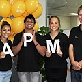 APM22.jpg