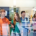 澳洲藍寶石Langports英語學校布理斯本校區2.jpg