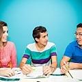 澳洲藍寶石Langports英語學校布理斯本校區4.jpg
