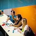 澳洲藍寶石Langports英語學校布理斯本校區5.jpg