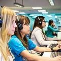 澳洲藍寶石Langports英語學校布理斯本校區8.jpg