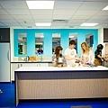 澳洲藍寶石Langports英語學校布理斯本校區10.jpg