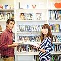 澳洲藍寶石Langports英語學校布理斯本校區12.jpg