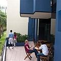 澳洲藍寶石Langports英語學校黃金海岸校區2.jpg