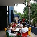 澳洲藍寶石Langports英語學校黃金海岸校區1.JPG