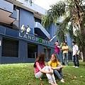 澳洲藍寶石Langports英語學校黃金海岸校區3.jpg