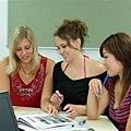 澳洲藍寶石Langports英語學校黃金海岸校區7.jpg