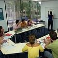 澳洲藍寶石Langports英語學校黃金海岸校區6.jpg