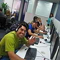 澳洲藍寶石Langports英語學校黃金海岸校區8.jpg