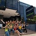 澳洲藍寶石Langports英語學校黃金海岸校區11.jpg