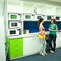 澳洲藍寶石Langports英語學校黃金海岸校區9.jpg