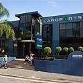 澳洲藍寶石Langports英語學校黃金海岸校區10.jpg