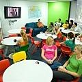 澳洲藍寶石Langports英語學校黃金海岸校區13.jpg