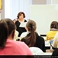 20_Classroom