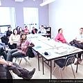22_Classroom