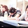 24_Classroom