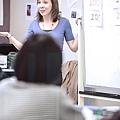 26_Classroom