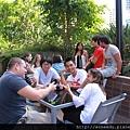 澳洲Lexis雷克斯語言學校Brisbane校區3.jpg