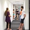 澳洲Lexis雷克斯語言學校Brisbane校區4.jpg