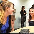 澳洲Lexis雷克斯語言學校Brisbane校區7.jpg