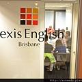 澳洲Lexis雷克斯語言學校Brisbane校區9.jpg