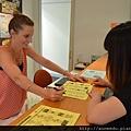 澳洲Lexis雷克斯語言學校Brisbane校區11.jpg