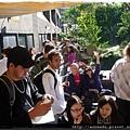 澳洲Lexis雷克斯語言學校Brisbane校區17.jpg
