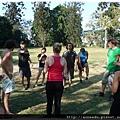 澳洲Lexis雷克斯語言學校Brisbane校區20.jpg