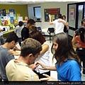 澳洲Lexis雷克斯語言學校Brisbane校區25.jpg