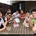 澳洲Lexis雷克斯語言學校Brisbane校區30.jpg
