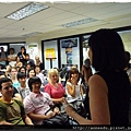 澳洲Lexis雷克斯語言學校Brisbane校區28.jpg