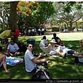 澳洲Lexis雷克斯語言學校Brisbane校區32.jpg