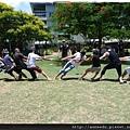 澳洲Lexis雷克斯語言學校Brisbane校區35.jpg