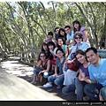 澳洲Lexis雷克斯語言學校Brisbane校區39.jpg