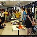 澳洲Lexis雷克斯語言學校Brisbane校區50.jpg