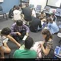 澳洲Lexis雷克斯語言學校Brisbane校區58.jpg