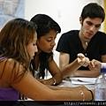 澳洲Lexis雷克斯語言學校Perth校區36.jpg