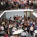 澳洲Lexis雷克斯語言學校Perth校區35.jpg