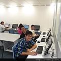 澳洲Lexis雷克斯語言學校Perth校區31.jpg